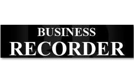 Business_Recorder_Newspaper